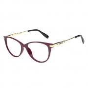 Óculos de Grau Colcci Sofia Feminino C6124