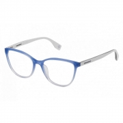 Óculos de Grau Converse Feminino VCO058