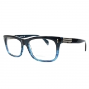 Óculos de Grau Diesel Feminino DL5053
