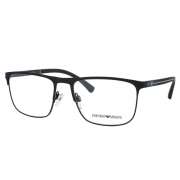 Óculos de Grau Emporio Armani Masculino EA1079