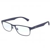 Óculos de Grau Emporio Armani Masculino EA1096
