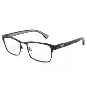 Óculos de Grau Emporio Armani Masculino EA1098