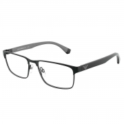 Óculos de Grau Emporio Armani Masculino EA1105