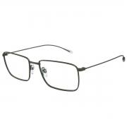 Óculos de Grau Emporio Armani Masculino EA1106