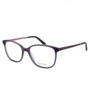 Óculos de Grau Escada Feminino VES469