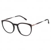 Óculos de Grau Escada Feminino VES989