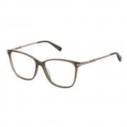 Óculos de Grau Escada Feminino VESA95S