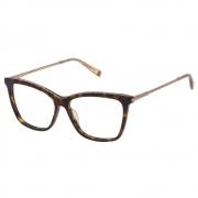Óculos de Grau Escada Feminino VESB21