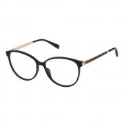 Óculos de Grau Escada Feminino VESB27