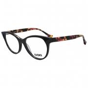 Óculos de Grau Evoke Awake 3 Feminino