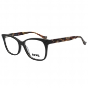 Óculos de Grau Evoke Awake 4 Feminino