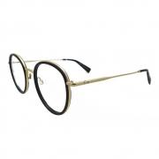 Óculos de Grau Evoke Feminino DX57