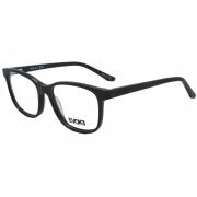 Óculos de Grau Evoke Folk 2 Masculino