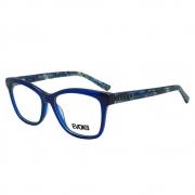 Óculos de Grau Evoke For You DX15 Feminino