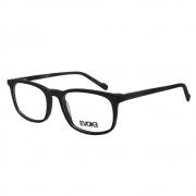 Óculos de Grau Evoke For You DX29 Feminino