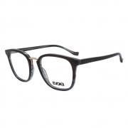 Óculos de Grau Evoke For You DX33 Feminino