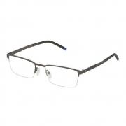 Óculos de Grau Fila com Fio de Nylon Masculino VF9917