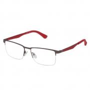Óculos de Grau Fila com Fio de Nylon Masculino VF9969
