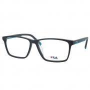 Óculos de Grau Fila Masculino VF9240