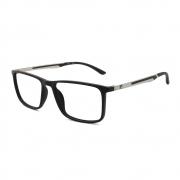 Óculos de Grau Fila Masculino VF9278