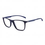 Óculos de Grau FilaMasculino VF9279