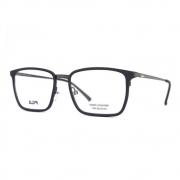 Óculos de Grau FilaMasculino VF9972