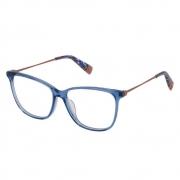 Óculos de Grau Furla Feminino VFU200