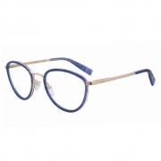 Óculos de Grau Furla Feminino VFU254