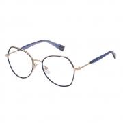 Óculos de Grau Furla Feminino VFU279