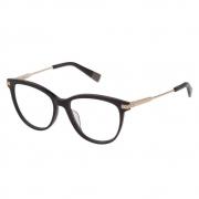 Óculos de Grau Furla Feminino VFU355