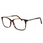 Óculos de Grau Glasses Feminino SL80376