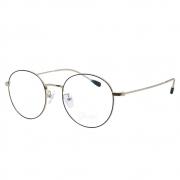 Óculos de Grau Glasses Redondo Unissex SL3178