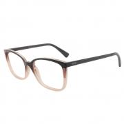 Óculos de Grau Grazi Feminino GZ3061