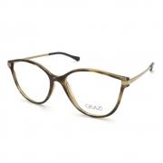 Óculos de Grau Grazi Feminino GZ3069