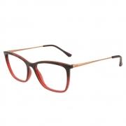 Óculos de Grau Grazi Feminino GZ3087