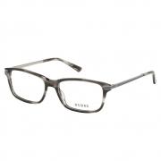 Óculos de Grau Guess Feminino GU1986