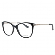 Óculos de Grau Guess Feminino GU2632-S