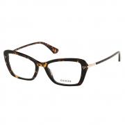 Óculos de Grau Guess Feminino GU2752