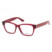 Óculos de Grau Guess Feminino GU2823