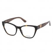 Óculos de Grau Guess Feminino GU2828