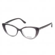 Óculos de Grau Guess Feminino GU2851