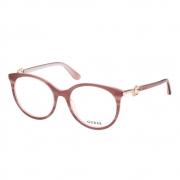Óculos de Grau Guess Feminino GU2857-S