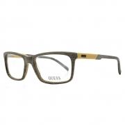 Óculos de Grau Guess Masculino GU1845