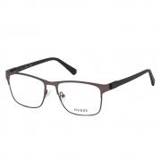 Óculos de Grau Guess Masculino GU50013