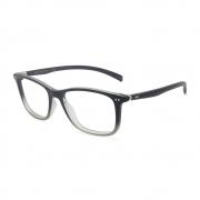 Óculos de Grau HB Masculino M.93154