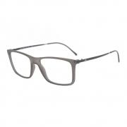 Óculos de Grau HB MasculinoM.93118