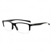 Óculos de Grau HBMasculino M93155
