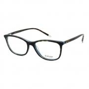 Óculos de Grau Hickmann Feminino HI6045