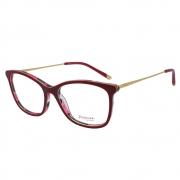 Óculos de Grau Hickmann Feminino HI6067