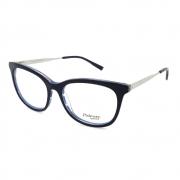 Óculos de Grau Hickmann Feminino HI6079